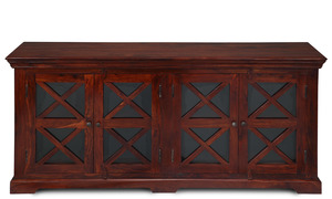 Antara Sideboard, Large