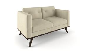 Ashby 2 Seater Sofa