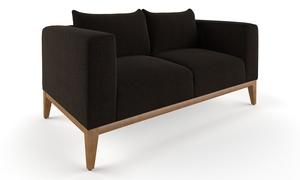 Elise 2 Seater Sofa