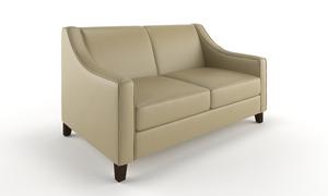 Hayden 2 Seater Sofa