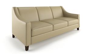 Hayden 3 Seater Sofa