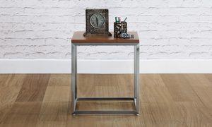 Gyasi Side Table