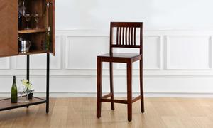 Dunar Bar Chair