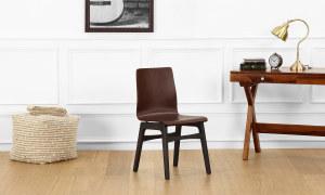 Aurelia Dining Chair