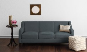 Hayden 3 Seater Sofa