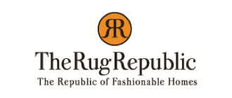 The Rug Replublic Logo