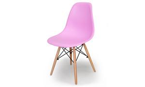 Hugo Study Chair