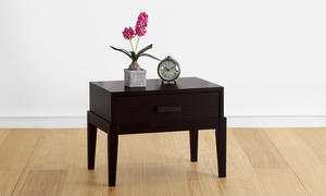 Nelson Bedside Table