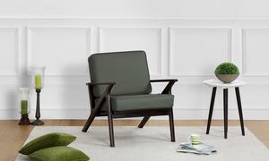 Almeisan Accent Chair