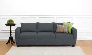 Josephine 3 Seater Sofa
