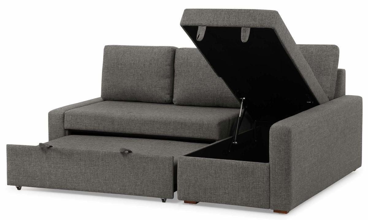 sofa cum bed. Callie Sofa Cum Bed (R)